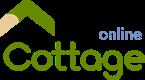 Cottage-Online.ru